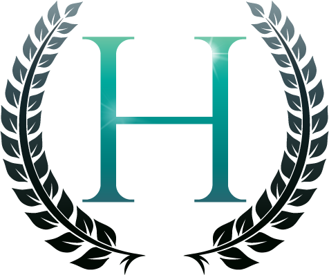 Honors Path logo-medium